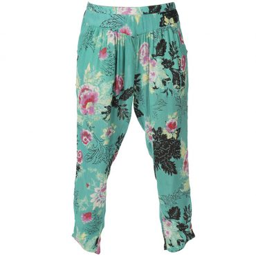 Billabong Meet Me Around Pant 2016/ Jade