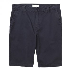 Burton Chill Short SS 2014/ Eclipse