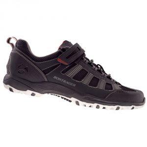 Bontrager SSR Multisport Men's Shoe/ Black