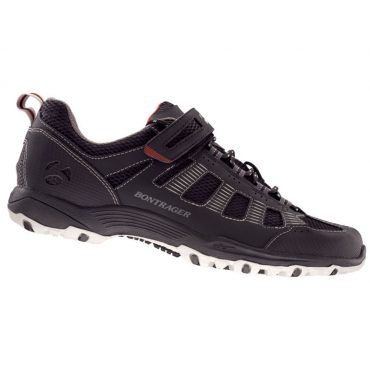 Bontrager SSR Multisport Men's Shoe/ Black