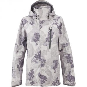 AK 2L Altitude Jacket 2015/ Moon Rock Tropicamo Print