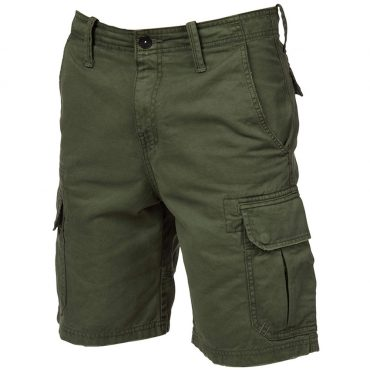 Billabong New Order Cargo Shorts 2016/ Canteen