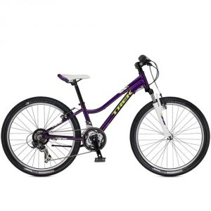 Trek PRECALIBER 24 21SP GIRLS 24 PR