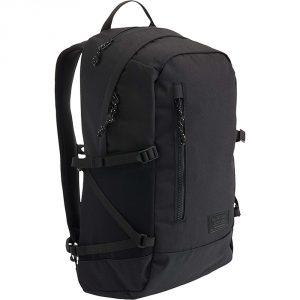 Burton Prospect Pack W 17/ True Black