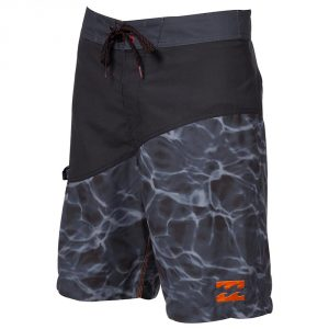 Billabong Pulse 19 Boardshorts 2016/ Stealth
