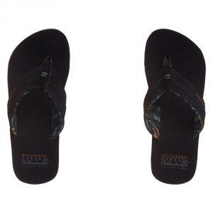 Billabong Rincon Sandals 2014/ Black