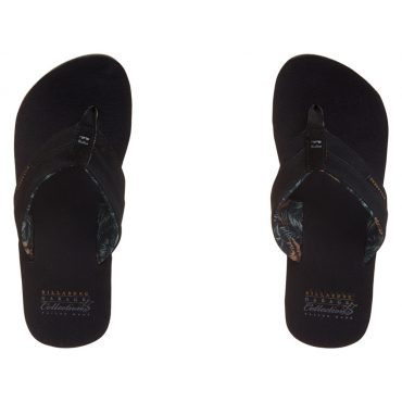 Billabong Rincon Sandals 2014/ Black