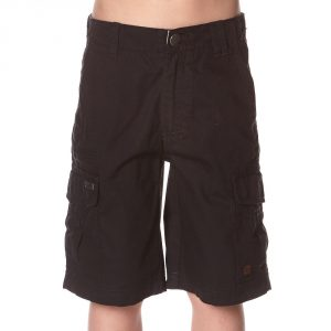 Billabong Scheme Shorts Boys 2014/ Black