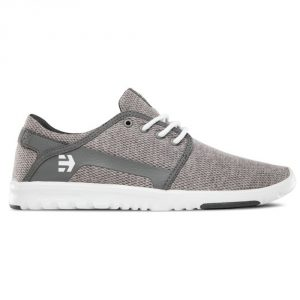 Etnies Scout Conner Coffin Ss 16 / Grey / White / Navy