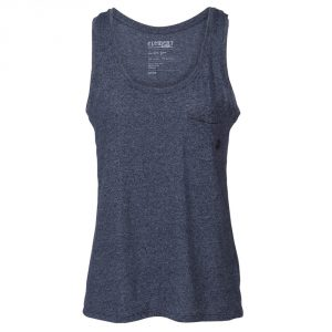 Element Sencha Vest Top 2016/ Navy