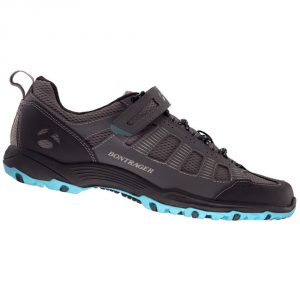 Bontrager SSR Multisport WSD Shoe/ Grey