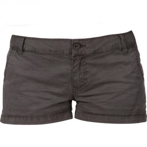 Element Stemsi Shorts 2016/ Off Black