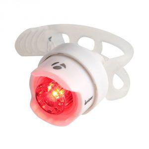Bontrager Ember Multi-Purpose Rear Light/ White