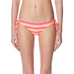 Billabong Summer Low Rider 2014/ Hot Pink