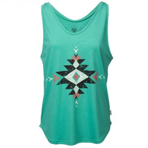 Billabong Sunshine Tank Top 2016/ Jade