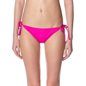 Billabong Surfside Slim Bikini 2014/ Magenta