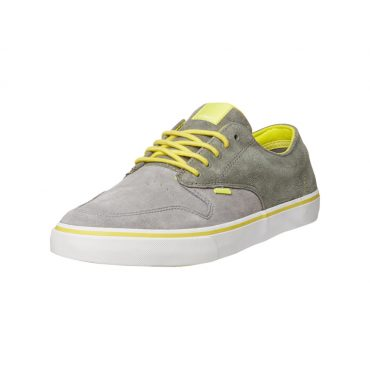 Element Topaz C3 2014/ Grey Charcoal