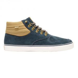 Element Topaz C3 Mid W 16/ Indigo Curry
