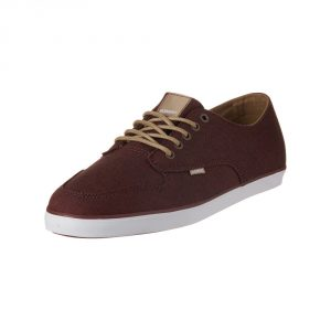 Element Topaz 2014/ Madder Brown