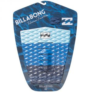Billabong Tri Bong Traction Pad SS 16