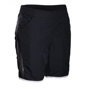 Bontrager Short Dual Sport Women`s/ Black