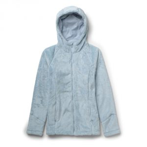 Women' Cora Fleece 2014/ Cape