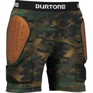 Youth Total Impact Short 2015/ Hickory Pop Camo