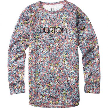 Youth Lightweight Set 2015/ Sweetpea Confetti Floral