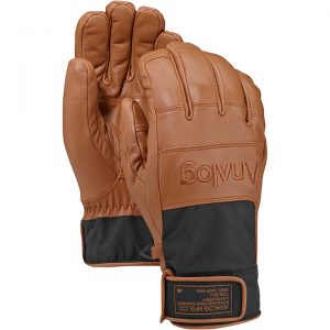 ag-diligent-glv_copper-leather
