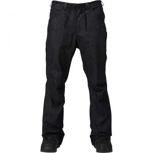 ag-remer-slouch-pt_black-denim
