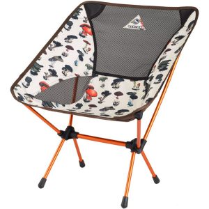 camp-chair-shrooms