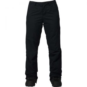 wb-aero-pt-true-black