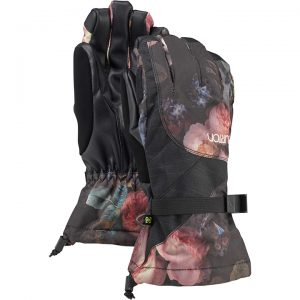 wb-approach-glv_lowland-floral