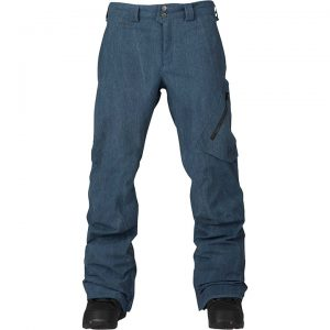 ak-2l-cyclic-pant-vintage-blue