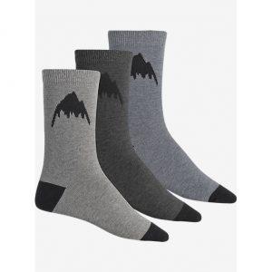 apres-sock_heathered