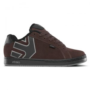 fader-brown_black_grey