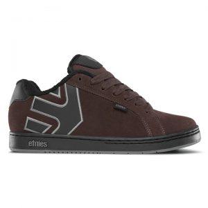fader-brown_black_grey