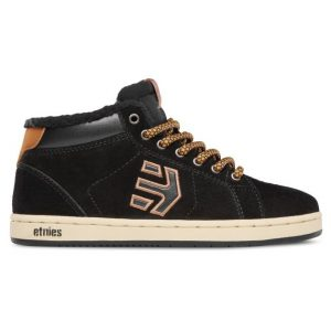 fader-mt-kids-black_brown