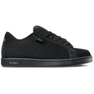 kingpin-black_black