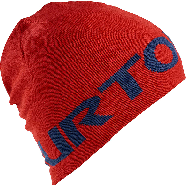 boys-billboard-beanie-process-red-_-boro