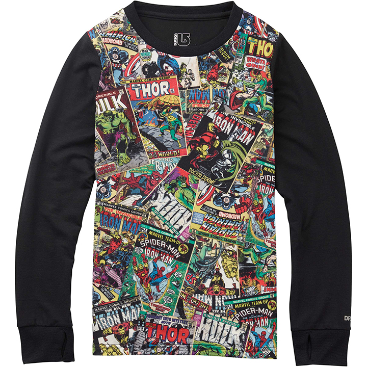 burton-kids-tech-tee_marvel