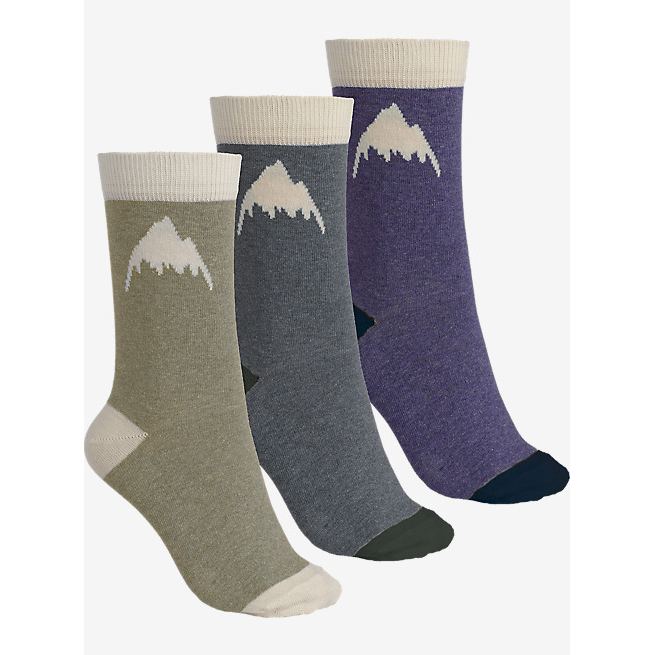 burton-womens-apres-sock-3-pack_heathered