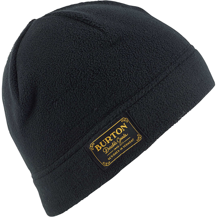 ember-fleece-beanie_true-black