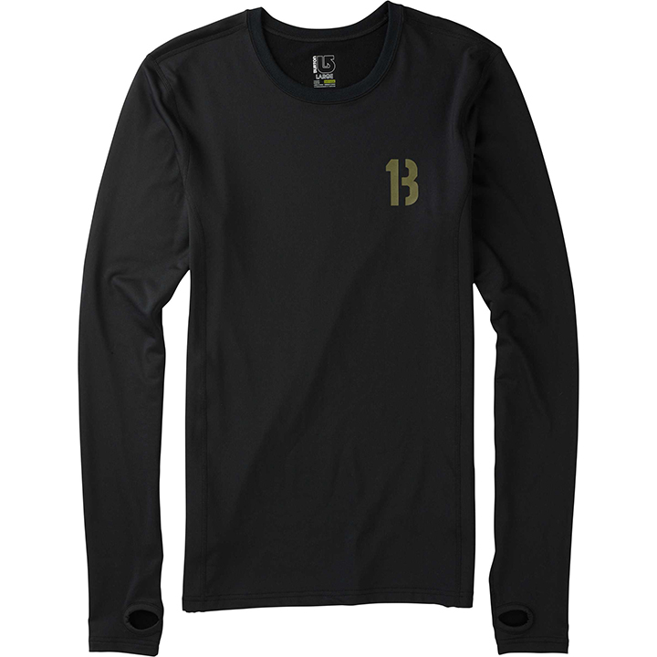 mb-active-crew_true-black