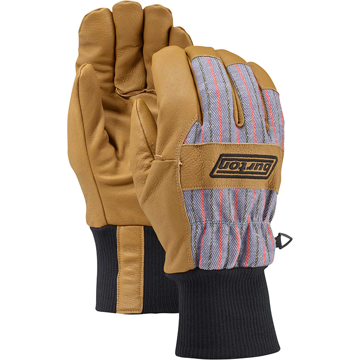 mb-lifty-ins-glove_raw-hide
