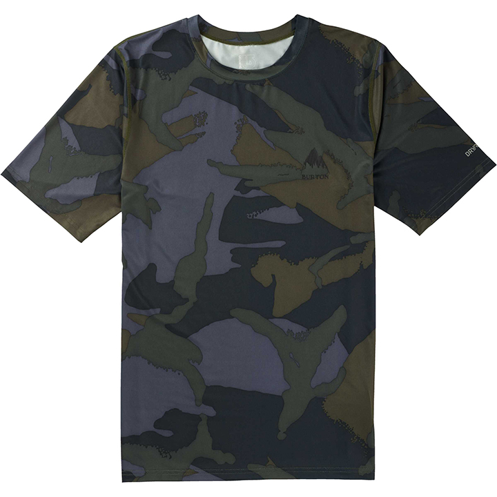 mb-ltwt-tee_beetle-derby-camo