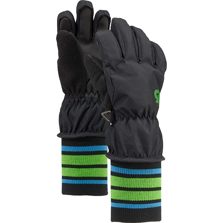 minishred-glove_true-black