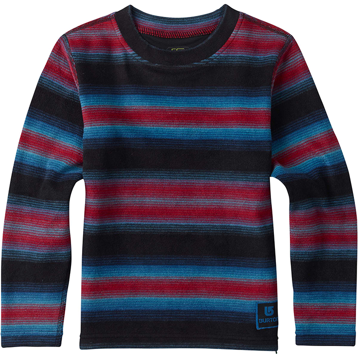 minishred-fleece-set_seaside-stripe