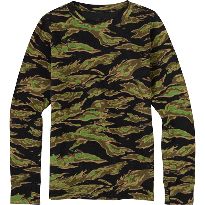 youth-fleece-set_beast-camo
