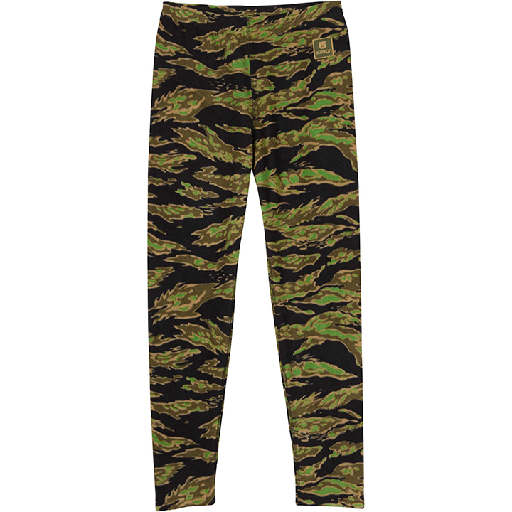 youth-fleece-set_beast-camo1